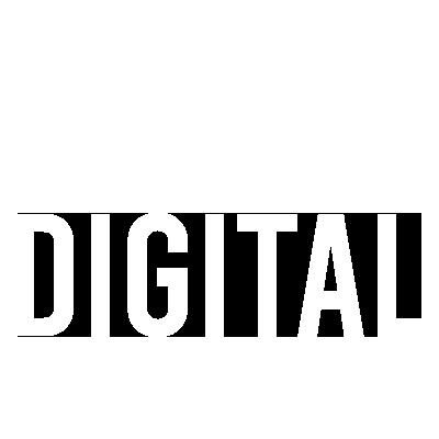 HPDI Digital